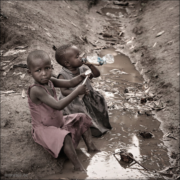 can poverty be eradicated essay Goal 1 - eradicate poverty and hunger  even though the mdg targets have  been met, it will be extremely difficult to eliminate the remaining.